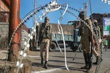 भारत-पाक के बीच समझौते के बाद सुधरे जम्मू कश्मीर के हालात, नहीं हुई घुसपैठ
