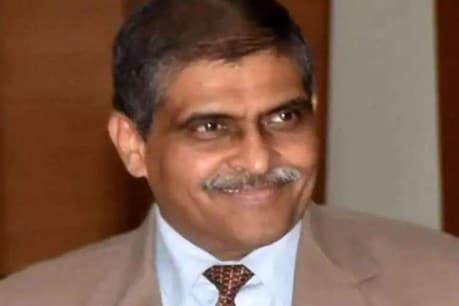 राष्ट्रपति रामनाथ कोविंद ने जस्टिस संजय यादव को इलाहाबाद हाईकोर्ट का चीफ जस्टिस नियुक्त किया है. (File Photo)