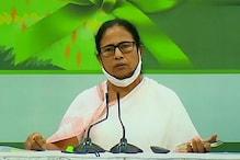 बंगाल सरकार को 31 जुलाई तक जमा करना होगा हलफनामा, हाईकोर्ट ने दिया आदेश