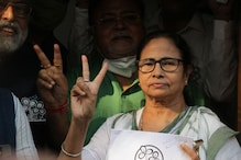 पश्चिम बंगाल विधानसभा में विधान परिषद के गठन के लिए प्रस्ताव पारित