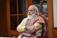 मोदी की जम्मू-कश्मीर के नेताओं के साथ बैठक कल, फैसले की अटकलें हैं बेबुनियाद