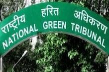 UPPCB ने कानपुर में पेठा उद्योग पर नहीं की कार्रवाई,एनजीटी ने लगाई फटकार