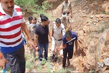उत्तराखंड STF और पुलिस की संयुक्त टीम को मिली बड़ी कामयाबी, 14 अपराधी गिरफ्तार