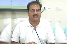 BJP में शामिल हुए जितिन प्रसाद तो गहलोत के मंत्री खाचरियावास ने दिया बड़ा बयान