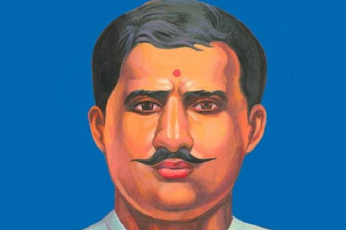 Indian history, Ram Prasad Bismil Birth anniversary, Kakori Conspiracy, Indian Revolutionary, Indian Freedom Fighters, Mainpuri Conspiracy,