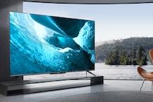 Realme ने लॉन्च किए दो दमदार 4K Smart TV, कम कीमत में मिलेगा Dolby साउंड