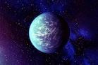'दुष्ट ग्रह' में हो सकता है तरल पानी और हवादार वायुमंडल भी- शोध