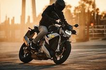 बीएमडब्ल्यू ने भारत में लॉन्च की S1000R बाइक, जानिए कीमत और खासियतें