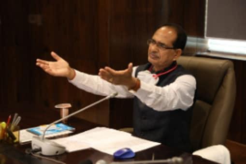 सीएम शिवराज सिंह चौहान ने कहा है कि मैं प्रदेश वासियों से अपील करना चाहता हूं कि सावधान रहें. (फाइल फोटो)