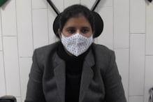 हिमाचल में सजी थी देह व्यापार की मंडी, दो महिलाएं बचाई गईं, दो आरोपी गिरफ्तार