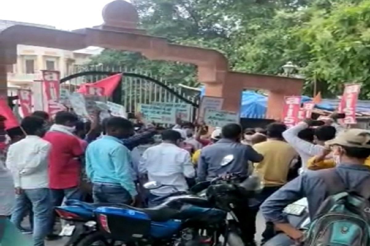 Bihar STET Result: अभ्यर्थियों के भविष्य पर फिर फंस गया यह पेंच, 29 जून को सामने आएगी कमिटी की रिपोर्ट