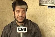 अलगाववादी नेता शब्बीर शाह ने PAK से मिलकर कश्मीर में आतंक फैलाया, कोर्ट से ईडी