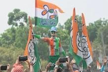 बंगाल सरकार ने चुनावी हिंसा की जांच के लिए SC के दखल का किया विरोध