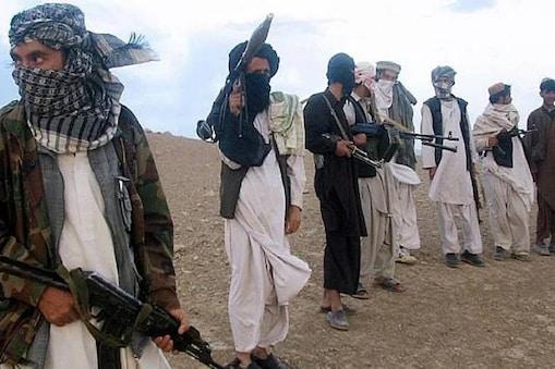 अफगानिस्तान और तालिबान के बीच 19 वर्षों से चल रहे युद्ध में हजारों लोग मारे जा चुके हैं. (पीटीआई फाइल फोटो)