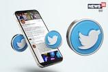 दुनिया भर के कई हिस्सों में ट्विटर डाउन, थ्रेड नहीं हो रहे लोड