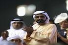 पाकिस्तान के शिया मुसलमानों को जानबूझकर निशाना बना रहा UAE- HRW रिपोर्ट