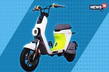 जानिए कैसे केवल 724 रुपये खर्च करके आप इलेक्ट्रिक बाइक बनाना सीख सकते है