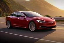 Tesla में मॉडल 3 EV की टेस्टिंग जुलाई-अगस्त में करेगी शुरू, जानिए लॉन्चिंग डेट
