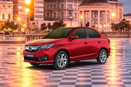 10 लाख रुपये के बजट में आने वाली ऑटोमैटिके ट्रांसमिशन वाली कार.
