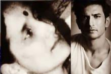 पुण्यतिथिः मां के नाम था सुशांत सिंह का आखिरी पोस्ट, पढ़कर हो जाएंगे इमोशनल