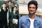 सुशांत सिंह राजपूत ने इंजीनियरिंग में किया था टॉप, पहले ही सेमेस्टर में हॉस्टल से किए गए बाहर, कॉलेज में की थी खूब मस्ती