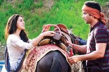 सुशांत सिंह राजपूत और सारा अली का जब हुआ था ब्रेकअप, फूट-फूटकर रोए थे एक्टर