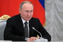 अफगानिस्तान पर चीन, पाकिस्तान के साथ रूस करेगा बैठक, भारत को नहीं दिया न्यौता