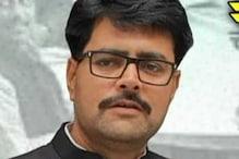 पूर्व सपा विधायक अभय सिंह के खिलाफ का केस दर्ज, जानिए क्या है पूरा मामला