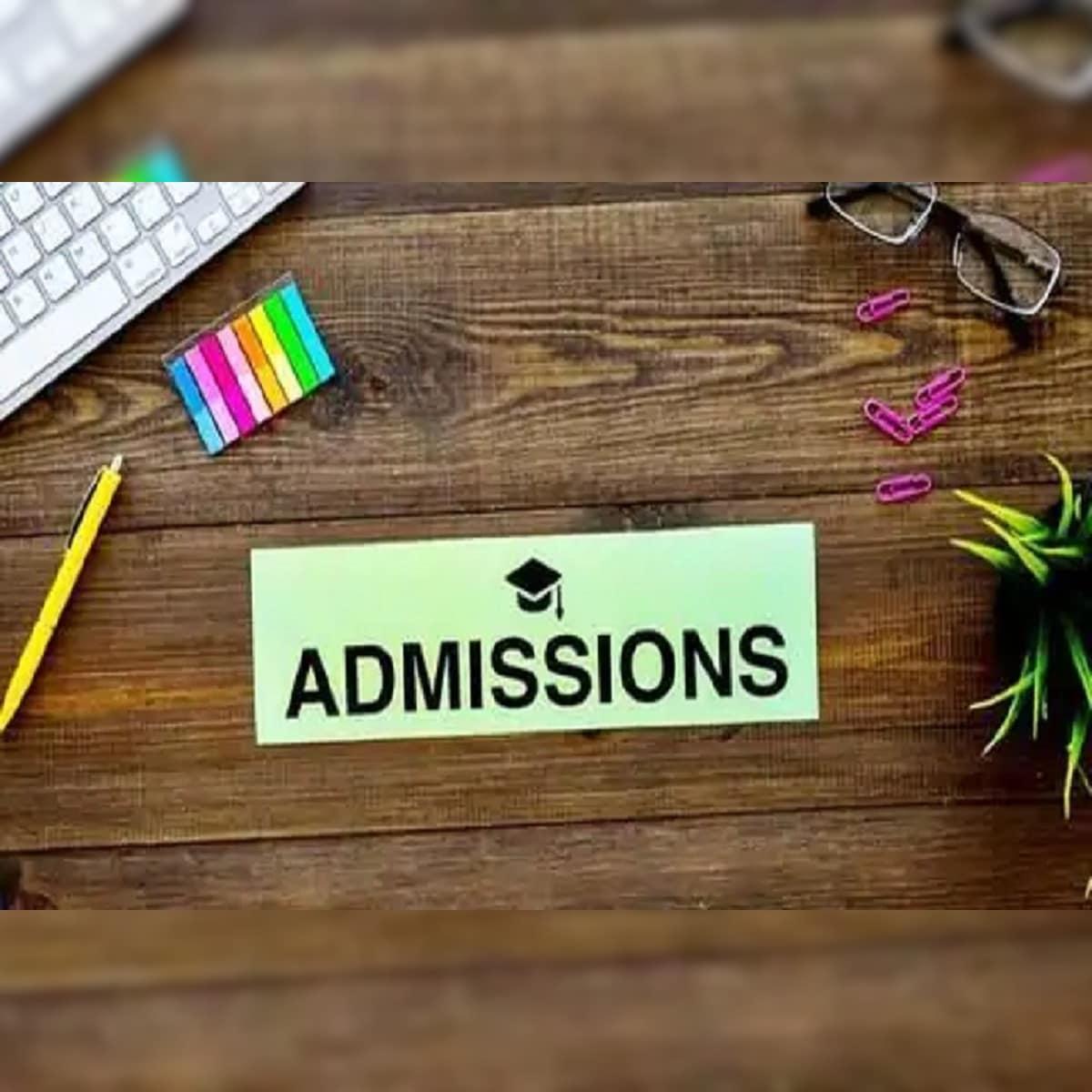 BSEB bihar board admission 2021 application last date for 11th class admission extend till 18th july / Bihar Board Admission 2021 : इंटर में एडमिशन के लिए आवेदन की अंतिम तिथि 18 जुलाई तक बढ़ी – News18 Hindi