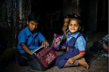 स्कूल खोलने को IIT प्रोफेसर्स, डॉक्टर्स ने 3 राज्यों के CM को लिखा पत्र