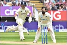 टीम इंडिया के लिए अपना ही खिलाड़ी बनेगा खतरा! तेज गेंदबाजी छोड़कर बना स्पिनर