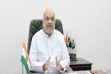 गृह मंत्री अमित शाह ने की खरीफ फसलों के MSP में वृद्धि की सराहना