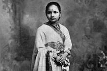 National Doctors Day: कौन थीं भारत की पहली महिला डॉक्टर, जानें उनकी कहानी