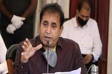 महाराष्ट्र के पूर्व गृह मंत्री अनिल देशमुख को ED का समन, दो सहयोगी भी गिरफ्तार