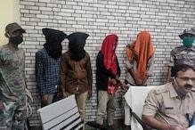 झारखंड : FB पर वैकेंसी निकाली, नौकरी देने के नाम पर बेरोज़गारों से करवाई लूट