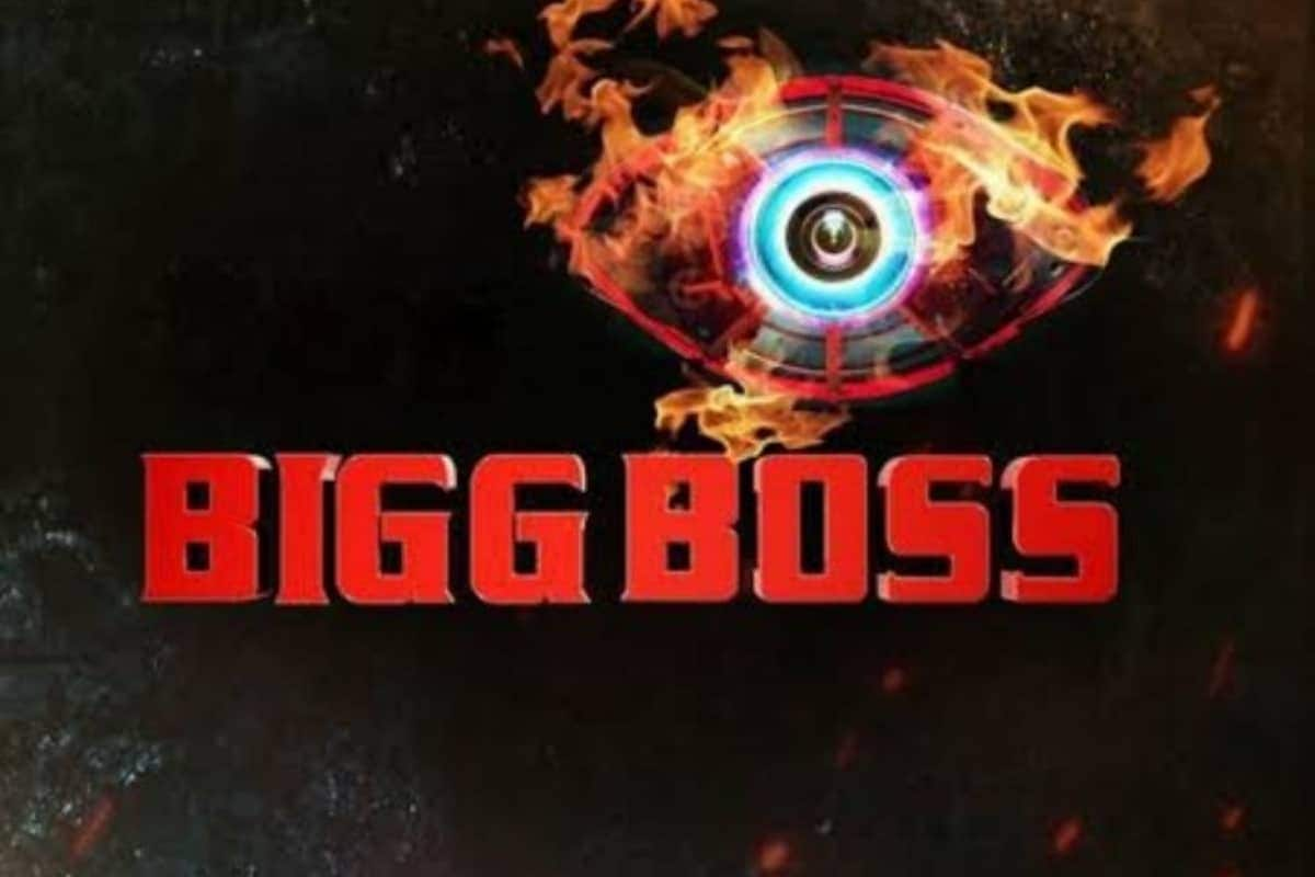 Not Salman Khan on OTT, this celebrity will be the host of Bigg Boss-15, will open polls here too!