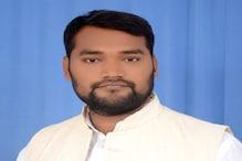Azamgarh News: BJP के जिला पंचायत अध्यक्ष उम्मीदवार के वाहन पर फायरिंग, पथराव