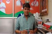 कोरोना वैक्सीन पर रार बरकरार, BJP MLA ने गहलोत सरकार से वापस मांगे 600 करोड़