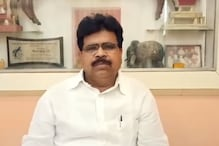 BSP ने कांग्रेस में जाने वाले विधायकों को कहा गद्दार, CM गहलोत से की ये अपील