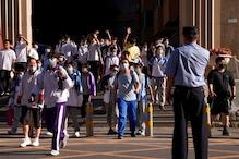 चीन के वुहान में कोरोना का नया केस मिला, पूरी आबादी का होगा टेस्ट