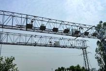 पानीपत-चंडीगढ़ हाईवे पर संभलकर चलाएं गाड़ी,ओवरस्पीड की तो घर पहुंच जाएगा चालान