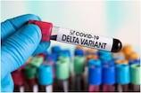कोरोना का डेल्टा वेरिएंट 85 देशों में फैला,  WHO की चेतावनी- मचा सकता है तबाही