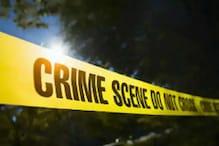 द्वारका कोर्ट के अंदर चैंबर में चलीं गोलियां, एक की मौत, आरोपी वकील गिरफ्तार