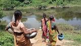 UP के हर घर में पहुंचेगा साफ पीने का पानी, केंद्र ने आवंटित किए 10 हजार करोड़