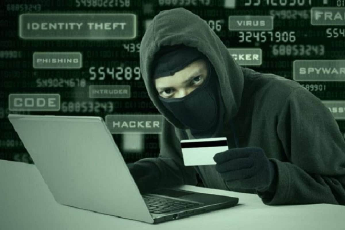 Alert!  Cyber criminals are sending fake update installers of windows 11, know how to protect