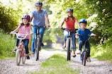 1 July से नोएडा में चलेंगी ई-साइकिल, App से होगी स्टार्ट