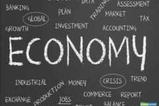 दूसरी लहर का अर्थव्यवस्था पर ज्यादा समय तक नुकसान देखने को मिल सकता है: मूडीज