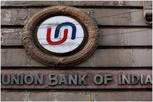 दिल्ली में चोरों ने यूनियन बैंक ऑफ इंडिया में लगाई सेंध, उड़ाए 55 लाख रुपये