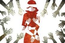 महिला को कैद रखना किसी कीमत पर जायज़ नहीं : जोसफीने