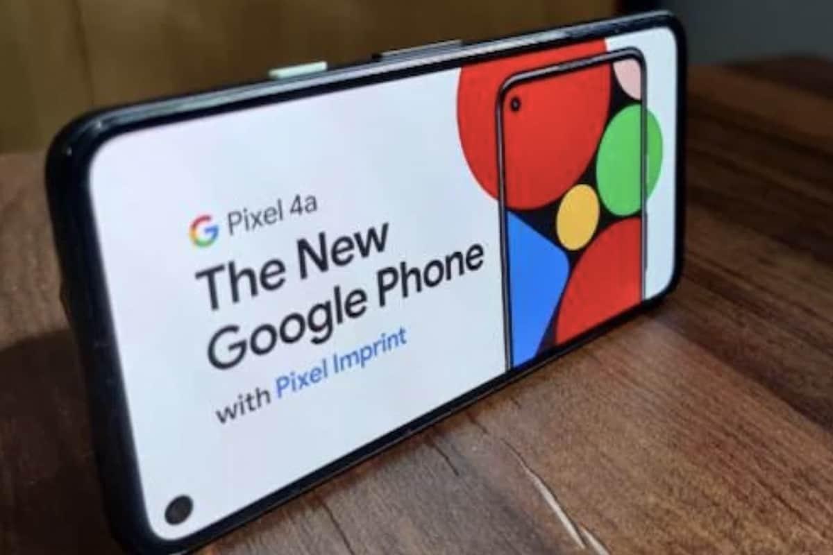 Apple के बाद आखिरकार Google भी अपने यूजर्स को एड ट्रैकिंग से करेगा दूर! जानिए कबसे मिलेगी सुविधा